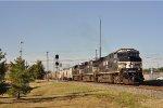 NS 4183 East