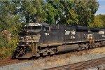 NS 7514 East