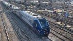 Amtrak 4630