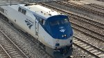 Amtrak 152
