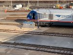 Amtrak 4628