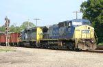 K970 at South Flomaton