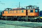 Retired CSS&SB CC #702