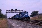 CR 6382 at Erie