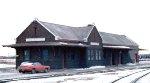 West Duluth Station