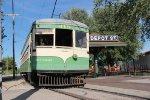 2020 Trolley Loop Service