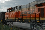 BNSF 5969