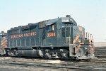 WP 3508 at Roper Yard
