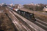 BO 3765 at Akron