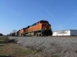 BNSF 5936 (NS #732)