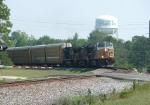 KCS 4586 (NS #27A)