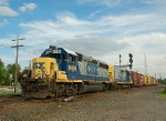 CSX H794