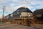 NS 307