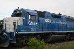 GMTX 2625
