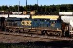 CSX 866