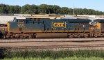 CSX 3016