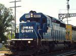 Conrail 8823