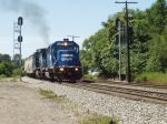 Conrail 3390
