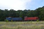 The Pickens Railway Deadline
