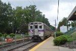 West Trenton Line