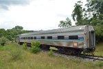 Amtrak 8559