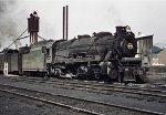 PRR 2369, L-1S, 1956