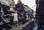PRR 4233, I-1SA, 1956