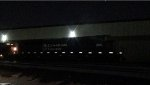 CP 7020 in the dark