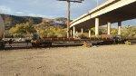 Copper Anode Car