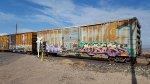 Pima-Boxcars 1