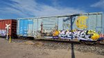 Pima-Boxcars 4