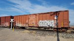 Pima-Boxcars 2