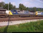 CSX 789