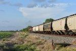 KCS 4702 North