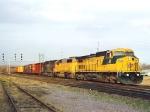 CNW 8605