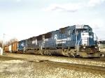 CR 6859