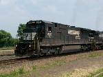 NS 8307