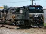 NS 9621