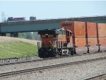 BNSF 6636 (1)