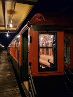 Chicago Rapid Transit #1754