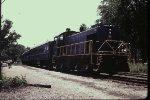 TLE&W 5109