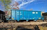 SHCX 62040 is new to rrpa.