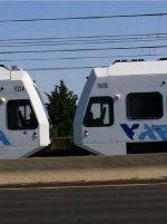 VTA 932A and 969B