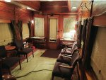RDG 15 lounge
