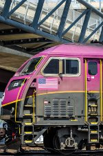 MBTA 2039