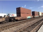 TAL and Triton Containers Head West at Commerce