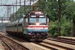 AMTK 950