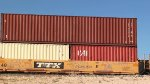 EB Intermodal Frt at Erie NV W-Pusher -13