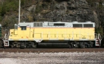 Birmingham Southern 714