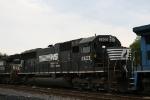 NS 2503